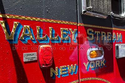 Valley Stream Engine 341 [6-26-16]