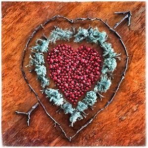 Heart Opener_8115