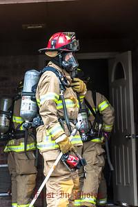 3415 Hilltop 5+ Alarm 5-23-13