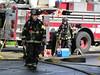 Malden, MA 2nd alarm, April 2012