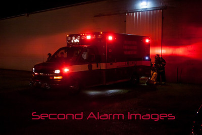 Green Bay Fire-1330 Tomlin St. 06-18-2014