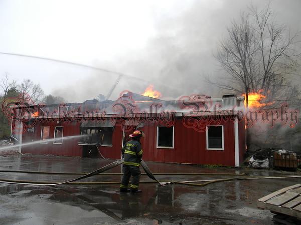 05-04-2011 Rehoboth, Massachusetts