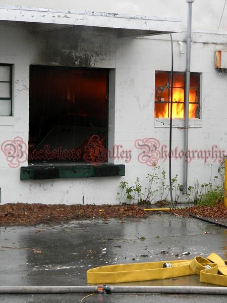 05-01-2012 Seekonk, Massachusetts