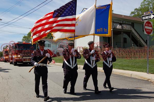 06-15-2014 North Providence, Rhode Island