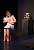 FT Albee THE PLAY ABOUT THE BABY-631