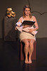 FT Albee THE PLAY ABOUT THE BABY-622