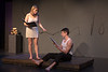 FT Albee THE PLAY ABOUT THE BABY-701