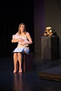 FT Albee THE PLAY ABOUT THE BABY-634
