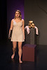 FT Albee THE PLAY ABOUT THE BABY-616
