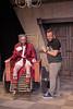 Firehouse Theatre INVALID Sept 2018-39