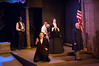 FT A Civil War Christmas-6709