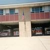Kenosha, WI Fire Station 4