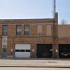 Centralia, IL Station 1