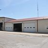 Centralia Fire Protection District, IL