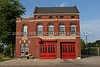 Firehouses (Various Departments) : 17 galleries with 159 photos