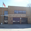 Valley Stream Engine Co #2 <br /> Home of the Rebels<br /> Engine 342 & Engine 3422