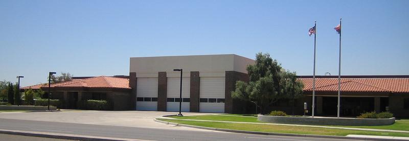 Glendale - Station 155 - L155, LT155, E1555, M155, CR155