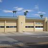 Scottsdale - Station 601 - E601, E6012