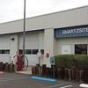 Quartzsite, AZ FS
