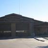 Scottsdale - Station 611 - L611, BR611, BC602