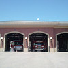 Buckeye Fire Station 703 - opened April 2012 - E703, L703, S703