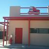 Mesa IAFF Local 2260