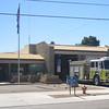 Scottsdale - Station 603 - E603