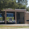 Rural/Metro - Litchfield Park - Station 833 - E833, E837, BR833