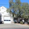 Mesa - Station 213- E213, T213