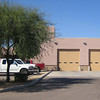 Salt River - Station 294 - L294, R294