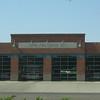 Tempe - Station 271 - E271, E278, SQ278, BC271
