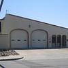 Glendale - Station 153 - E153