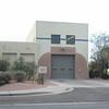 Scottsdale - Station 604 - E604