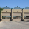 Goodyear - Station 183 - E183, HM183