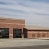 Avondale - Station 173 - E173, BR173, BC171