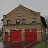 City of Rochester FD - Engine 7 - 873 Genesee St., City of Rochester. - Monroe County, New York. - April 23, 2014
