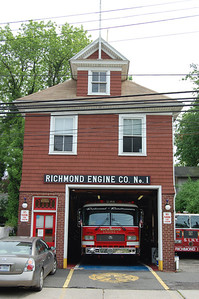 VFDNY Richmond Co 1