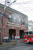 FDNY / New York Firehouses : 2 galleries with 139 photos
