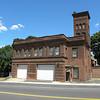 Old station 5