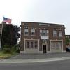 Old station 7