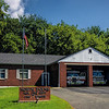 Wallingford North Farms Firehouse