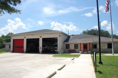 Jacksonville Fl Station 9