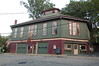 Parsippany - 26 Simpson Ave. - Former quarters of the Mount Tabor Volunteer FD