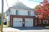 Former Pine Beach Fire Co
