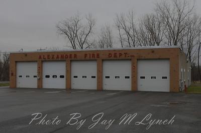 Genesee County NY