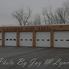 Alexander FD - 10549 Main St. Village of Alexander - Genesee County New York - December 17, 2012