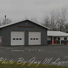 Indian Falls FD - 8030 Alleghany Rd. Hamlet of Indian Falls, Town of Pembroke - Genesee County New York - January 14, 2013