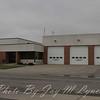 City of Batavia FD - 18 Evans St. City of Batavia - Genesee County New York - January 14, 2013