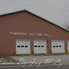 Pembroke FD - 630 Main Rd. Town of Pembroke - Genesee County New York - January 14,2013