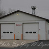 Alabama FD - Station 1 - 2230 Judge Rd. Town of Alabama - Genesee County New York - January 16,2013